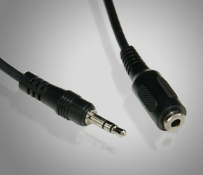 Extension Cable – image 1