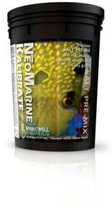 NeoMarine Kalibrate Precision Salt Pre-Mix 6,7kg