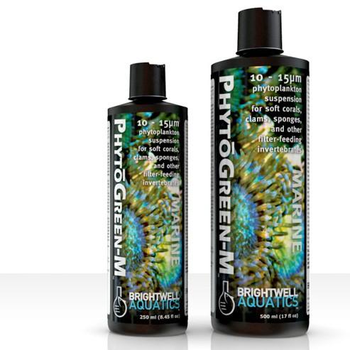 PhytoGreen-M -  500 ml / 170 fl. oz.