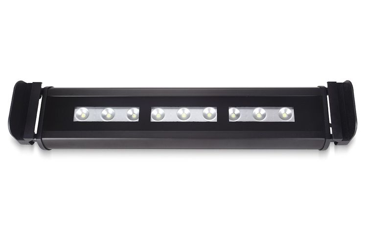 "SkkyeLight Strip 18"" - 9W/10K – image 1"