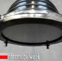 Industrial Pendel Leuchte Retro Vintage Loft Style Hänge Lampe 63254 – Bild 6