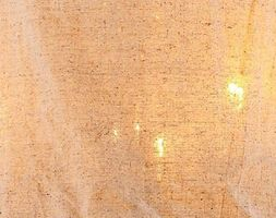 Hängelampe Leonore in beige – Bild 4