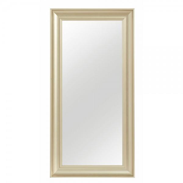 Wandspiegel Facettenschliff 40x80 cm MR516-1G – Bild 4