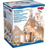 Haba 1070 Basisbausteine groß Grundpackung