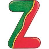 Selecta 2526 Holzbuchstabe Z