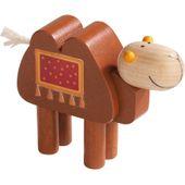 Haba Selection 8243 Kamel stehend