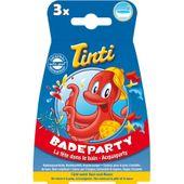 Tinti 15000137 Badeparty 3er Pack