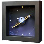 elliot 4000011 CleverClocks - Saturn M