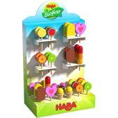 Haba 303350 Süße Leckerei – 1 Stück nach Verfügbarkeit
