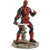 Schleich 21511 Deadpool