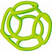 Ravensburger 04551 ministeps baliba - Babys Lieblingsball (grün)