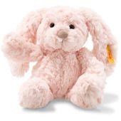 Steiff 080616 Soft Cuddly Friends Tilda Hase 20 cm Plüsch rosa