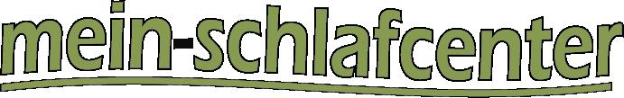 Boxspringbetten, Matratzen, Topper & mehr | mein-schlafcenter Onlineshop