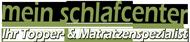 Marken Matratzen, Topper & mehr online kaufen | mein-schlafcenter.de