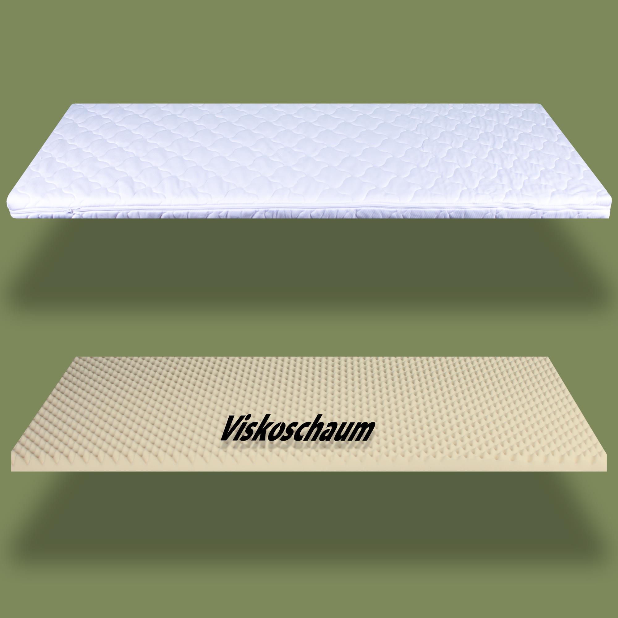 topper bezug 140x200 finest alan x schwarz matratze und topper with topper bezug 140x200 best. Black Bedroom Furniture Sets. Home Design Ideas
