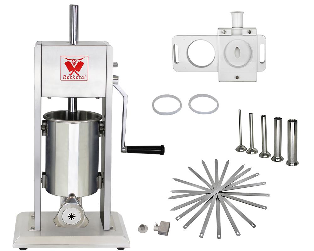 Bosch Hammerbohrer SDS plus 5 2608597124 14 x 950 1005 mm 2 Schneider HM