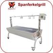 Beeketal Spanferkelgrill Grill - BSG150