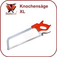Beeketal Knochensäge Handsäge XL - BHKS-1