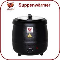 Beeketal Soßenwärmer Suppentopf Suppenwärmer - SB600