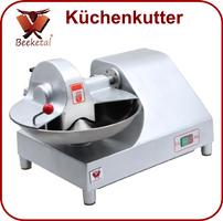 Beeketal Tischkutter Kutter Cutter BFK9