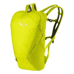 Salewa - Ultra Train 18 (Rucksack)