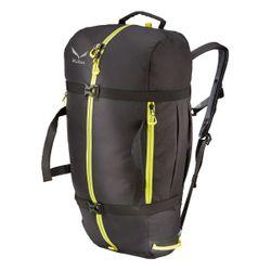 Seilrucksack Ropebag XL - Salewa