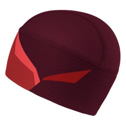 Salewa - Fast Wick Light Beanie (Mütze)