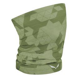 Salewa - Icono Headband (Schlauchtuch)