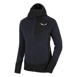 Salewa - Ortles Highloft Midlayer (Fleece Damen)