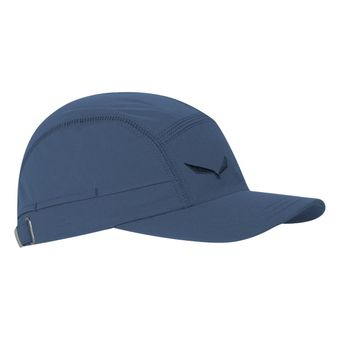 Salewa - Fanes Uv Cap