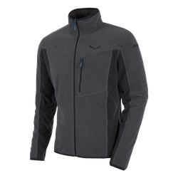 Midlayer Cervino Polarlite Full-Zip Herren (Fleecejacke) - Salewa