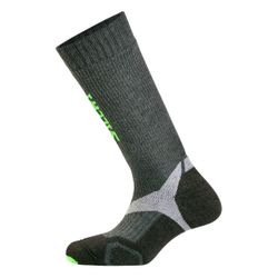 Salewa - Expedition Sock