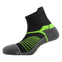 Salewa - Ultra Trainer Sock