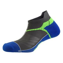 Salewa - Lite Trainer Sock