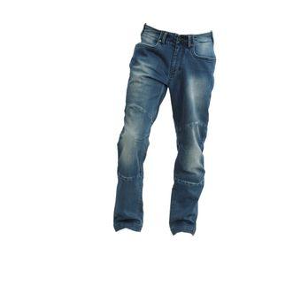 Wild Country - Precision M Jeans – Bild 1