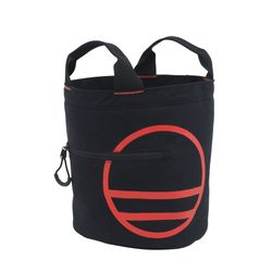 Wild Country Boulder Bag - Chalk Bag