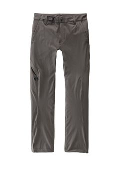Black Diamond - Alpine Light Pants Men