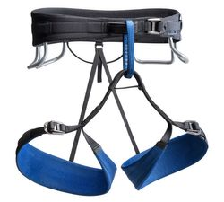 Black Diamond - Men'S Technician (Harness)