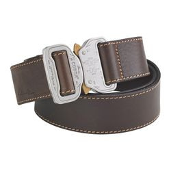 AustriAlpin Leather Belt COBRA® (38mm)