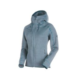 Mammut Arctic ML Hooded Jacket Women