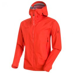 Mammut - Meron Light HS Jacket Men