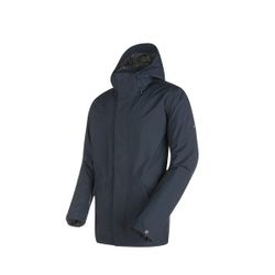 Mammut Roseg HS Thermo Jacket Men