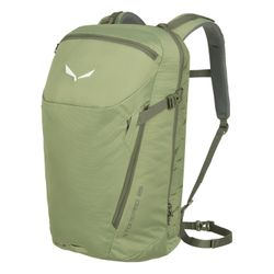 Salewa STOREPAD 25 BP