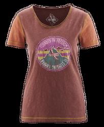 Red Chili - Noe 18 (T-Shirt)