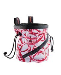 Red Chili - Chalk-Bag Cargo