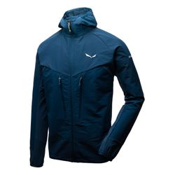 Salewa Agner Engineered Dst M Jkt - Soft Shell Jacke