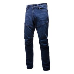 Salewa Agner Denim Co M Pnt - Kletterhose