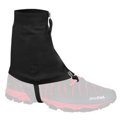 Salewa Alpine Speed Stretch Gaiter - Gamaschen