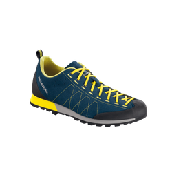 Scarpa Highball 001