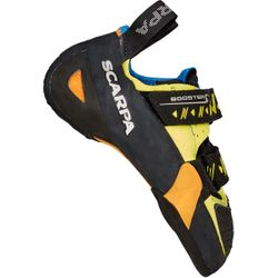Scarpa - Booster S